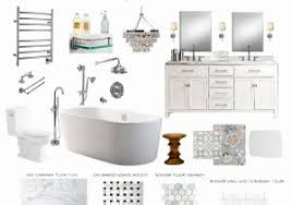 bathroom remodeling leads. Bathroom Remodel Checklist Beautiful Cost Estimates For Monmouth County Projects Idolza Remodeling Leads R