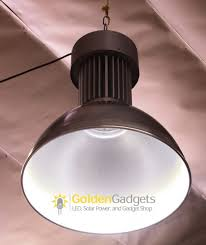 what is a lighting fixture. Led Bay Light Fixtures Low T5 High Fixture Lights Lighting What Is A
