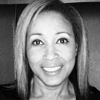 Cassandra Czapla Obituary - Death Notice and Service Information