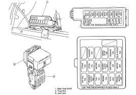 1995 mazda b3000 engine diagram 1994 mazda b4000 wiring diagram 2001 Mazda B2300 Wiring Diagram 1994 mazda b4000 fuse panel diagram wiring diagram and engine Mazda 3 Wiring Diagram