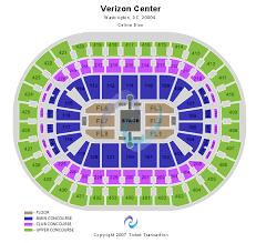 Aloha Stadium Tickets Aloha Stadium Seating Chart