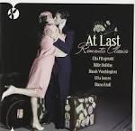 At Last: Romantic Classics
