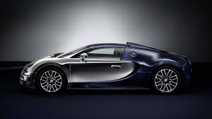 And it has super quality. Final Bugatti Veyron Legends Car Honoring Ettore Bugatti To Debut At Pebble Beach