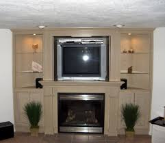 Small Picture Elegant Interior and Furniture Layouts Pictures Wall Unit