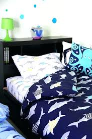 Shark Bedroom Decorating Ideas Theme Boys Shared A Pretty Life Themed Decor  . Shark Themed Bedroom Decor ...