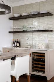 bar sink faucet ideas home bar transitional with bar transitional bar cabinets