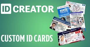 Id Make Pricing co uk Idcreator Way The Affordable Badges To Employee