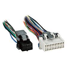 metra online metra radio harness into car images metra 2003 buick century car radio stereo audio wiring diagram review