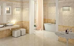 bathroom porcelain tile ideas ceramic tiles for bathrooms shower wall tile tub small bathroom porcelain tile