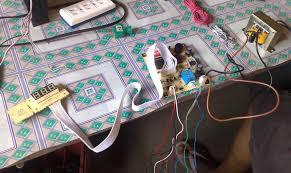 videoke coin slot diagram videoke image wiring diagram wiring diagram videoke machine wiring image wiring on videoke coin slot diagram