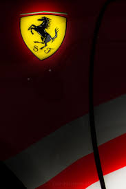 You can also upload and share your favorite f1 ferrari wallpapers. Ferrari Logo Iphone 4k Wallpapers Wallpaper Cave