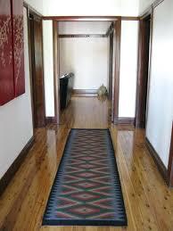 Marvelous Extra Long Runner Rug For Hallway Amusing Hall Runner Rugs At Floor Lovely Carpet Runners For Kora4tvinfo Extra Long Runner Rug For Hallway Amusing Hall Runner Rugs At Floor