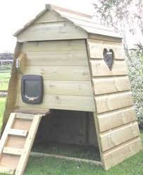 ideas about Outdoor Cat Houses on Pinterest   Outdoor Cats    Outdoor Cat Houses for Winter   Online Shop   Cats  amp  Dogs   Outdoor Cat Houses