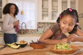 Healthy Diet Chart For Teenage Girl To Gain Weight How Children Can Gain Weight Healthily
