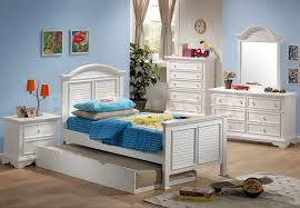 cool beds for sale cheap bunk beds for sale under  awe