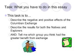 prewriting skills contact article and essay miss springborn team 3 task