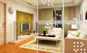 Yellow Living Room Design Pale Yellow Living Room Interior Design Download 3d House