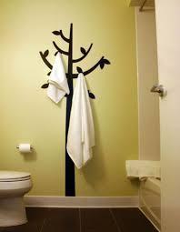 bathroom wall decor pictures.  Wall Bathroom Wall Art Intended Bathroom Wall Decor Pictures