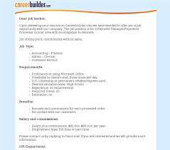 Career Builder Resume Template Simple Career Builder Resume Template Adorable Careerbuilder Resume