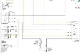 chevy avalanche wiring schematic 2002 suburban diagram mirror full size of 2002 chevy avalanche mirror wiring diagram for stereo transmission trailer suburban diagrams schematic