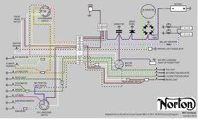 rocker switch wiring diagram on rocker images free download Winch Rocker Switch Wiring Diagram rocker switch wiring diagram 16 led rocker switch wiring diagram reed switch wiring diagram warn winch rocker switch wiring diagram