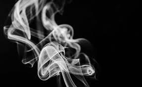 hd wallpaper white smoke smoke