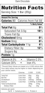 hershey 039 s chocolate milk nutrition label 2017 chocolate milk recipe regarding