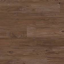 best engineered wood flooring. Floor, Smart Next Day Floors Lovely Floor 40 Luxury Best Engineered Hardwood Flooring Sets Modern Wood