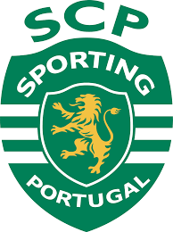 Sporting CP - Wikipedia