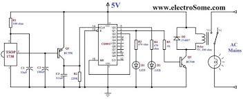 wiring diagram circuit breaker panel wiring diagram pdf single Shunt Trip Breaker Wiring Diagram for Hood wiring diagram circuit breaker panel wiring diagram pdf single pole for 240v how to wire a