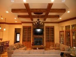 Modern Ceiling Ideas  Screenshot