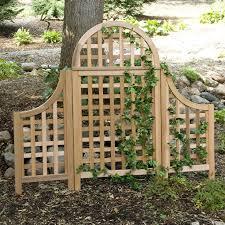 Small Picture 25 best Arch trellis ideas on Pinterest Garden arch trellis