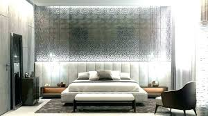 gray accent wall bedroom accent wall bedroom master bedroom accent wall ideas accent wall ideas bedroom