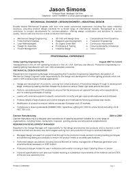 International Broadcast Engineer Sample Resume Fascinating Plc Technician Resume Sample Megakravmaga