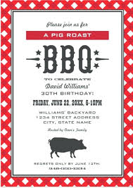 barbecue invitation wording barbeque templates free bbq template word for wordpress