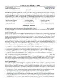 Employee Skills Assessment Template Ibba Info