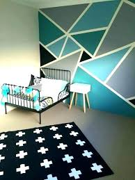 bedroom paint designs ideas. Bedroom Wall Color Patterns Best Painting Design For Ideas Paint Designs
