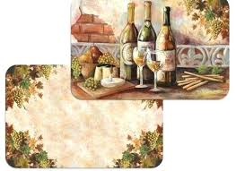 Grape Kitchen Decor Accessories Grape Decor For Kitchen Grape Kitchen Decor Accessories Best Of 79