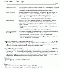 fullsize by teddy sher remarkable attorney resume sample resume