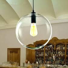 lamp shades new pendant light replacement shades pendant light replacement shades lamp shade pendant light modern re globe lights