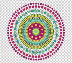 Color Blindness Ishihara Test Color Vision Chart Png