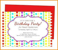 Cocktail Party Invitation Cards Kanopydvd Com