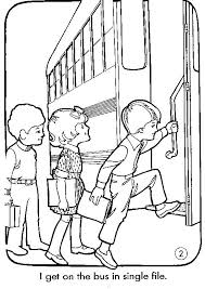 Small Picture 11 best Skool Bus images on Pinterest