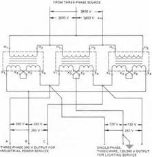 3 phase transformer wiring diagram images 3 phase transformer wiring the wiring diagram