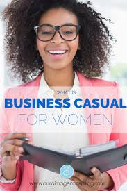 164 best ideas about dress for success work what is business casual for women