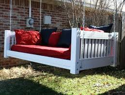 daybed plans porch daybed swing plans diy daybed plans with storage