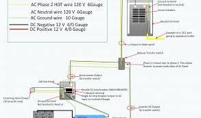 30 amp outlet 120 volt volt twist lock wiring diagram wiring data co 30 amp outlet 120 volt amp plug wiring diagram beautiful amp plug wiring 30 amp 110 30 amp outlet 120 volt wiring diagram