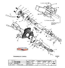 1957 Passenger Assembly Manual