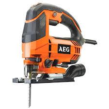 <b>AEG STEP 100X</b> : купить <b>лобзик AEG</b> – лучшая цена на лобзки ...