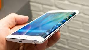 samsung phones 2016. launch latest samsung mobile phones 2016 l